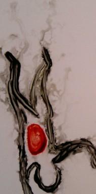Memorie dal sottosuolo (2011)
