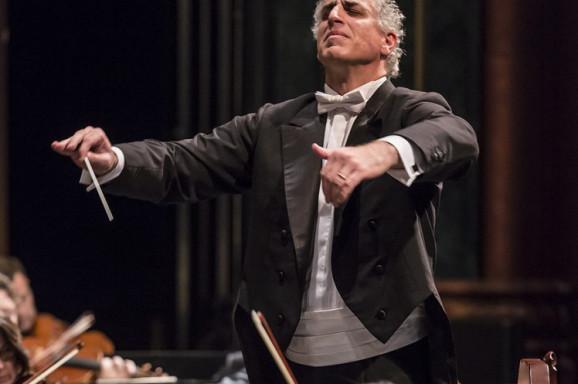 Charles Donelan, Santa Barbara Symphony. Bartók, Carrara, Haendel, Gabrieli, «Santa Barbara Indipendent» ,23 gennaio 2016