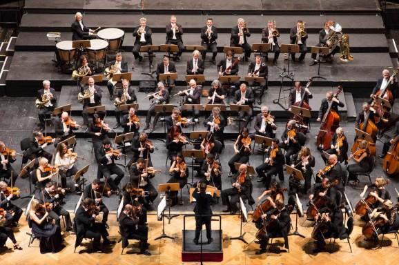 Paola Pini, GON, CARRARA, PODDA, TARALLI Trieste – Ridotto del Verdi – Sala Victor de Sabata – Progetti contemporanei, «Opera Click»